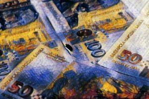 Пари на заем веднага